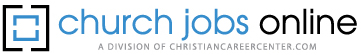church job sonline